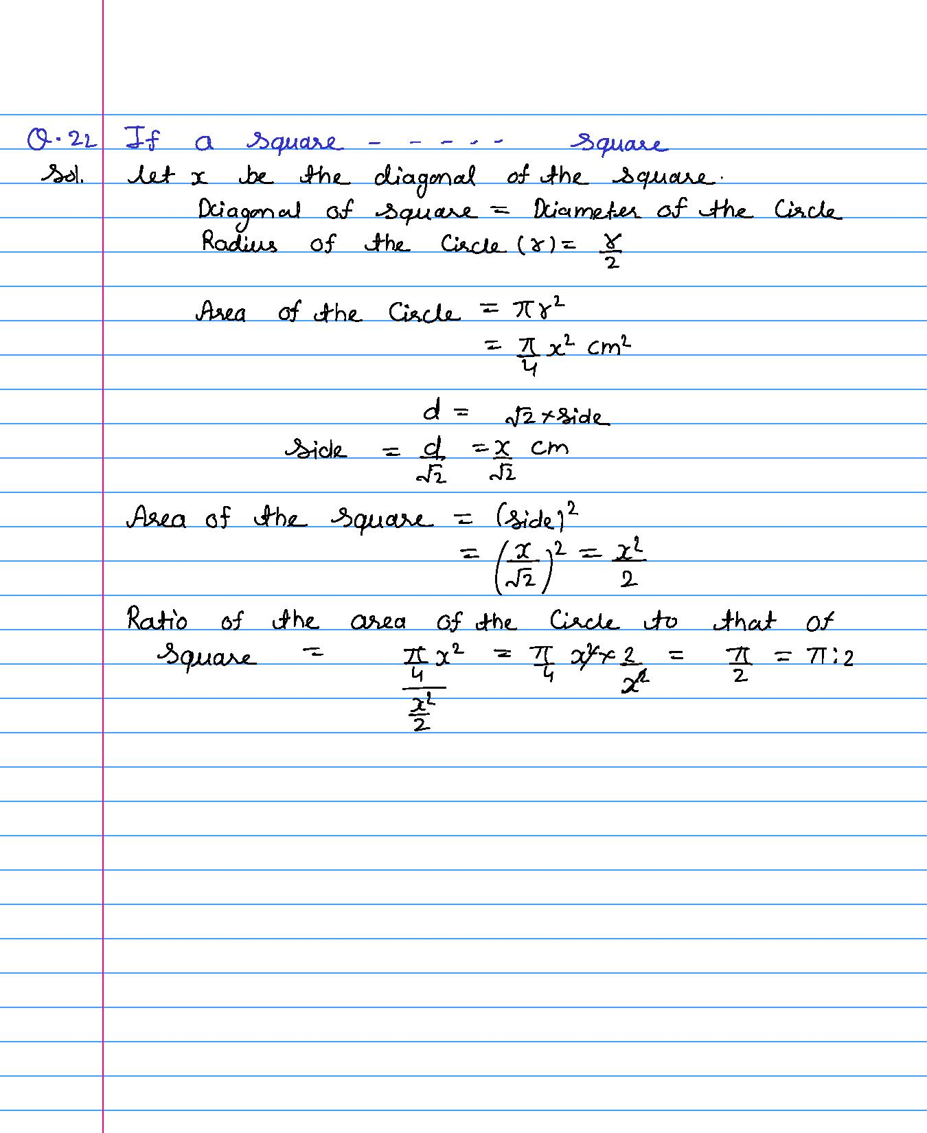 surface areas and volume class9th-page-023