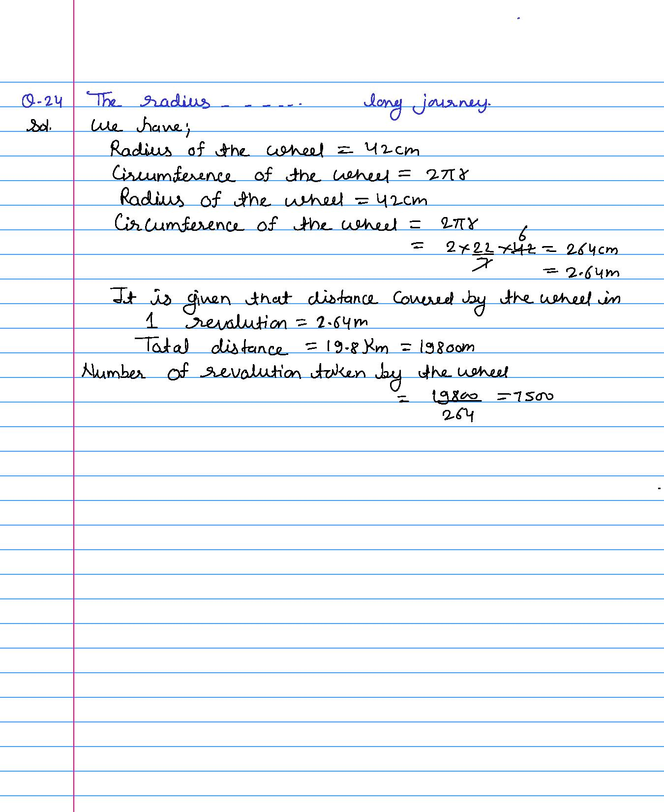 surface areas and volume class9th-page-025
