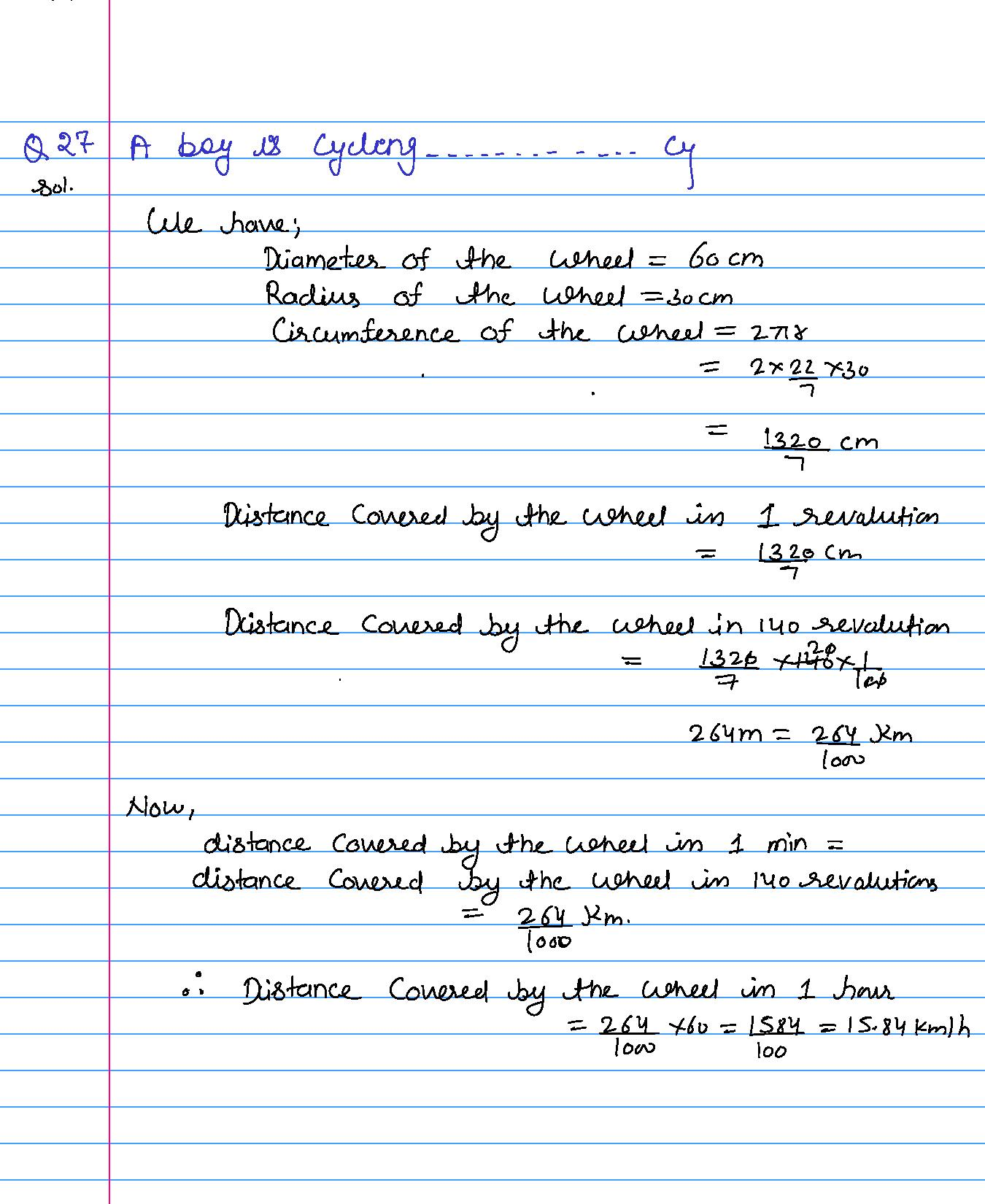 surface areas and volume class9th-page-028