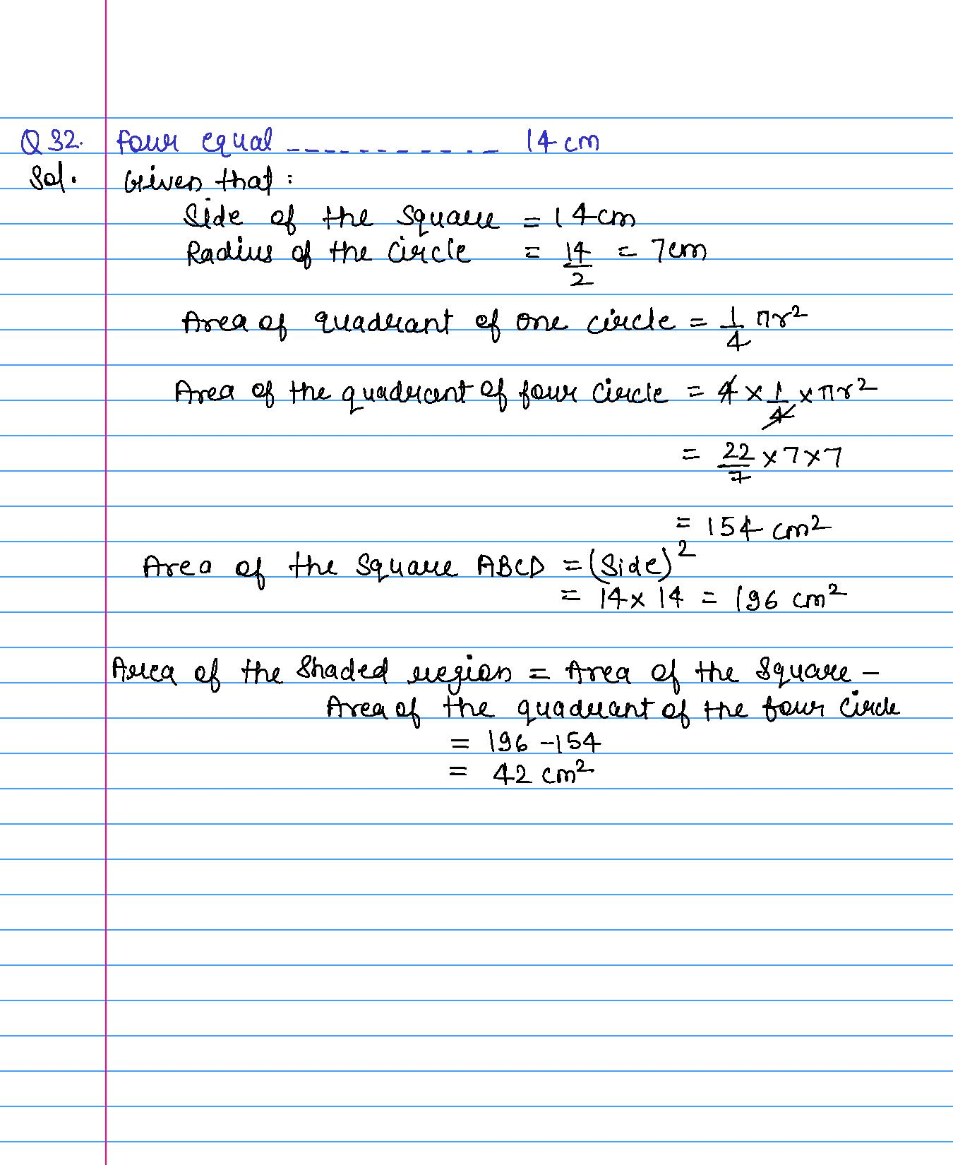 surface areas and volume class9th-page-033