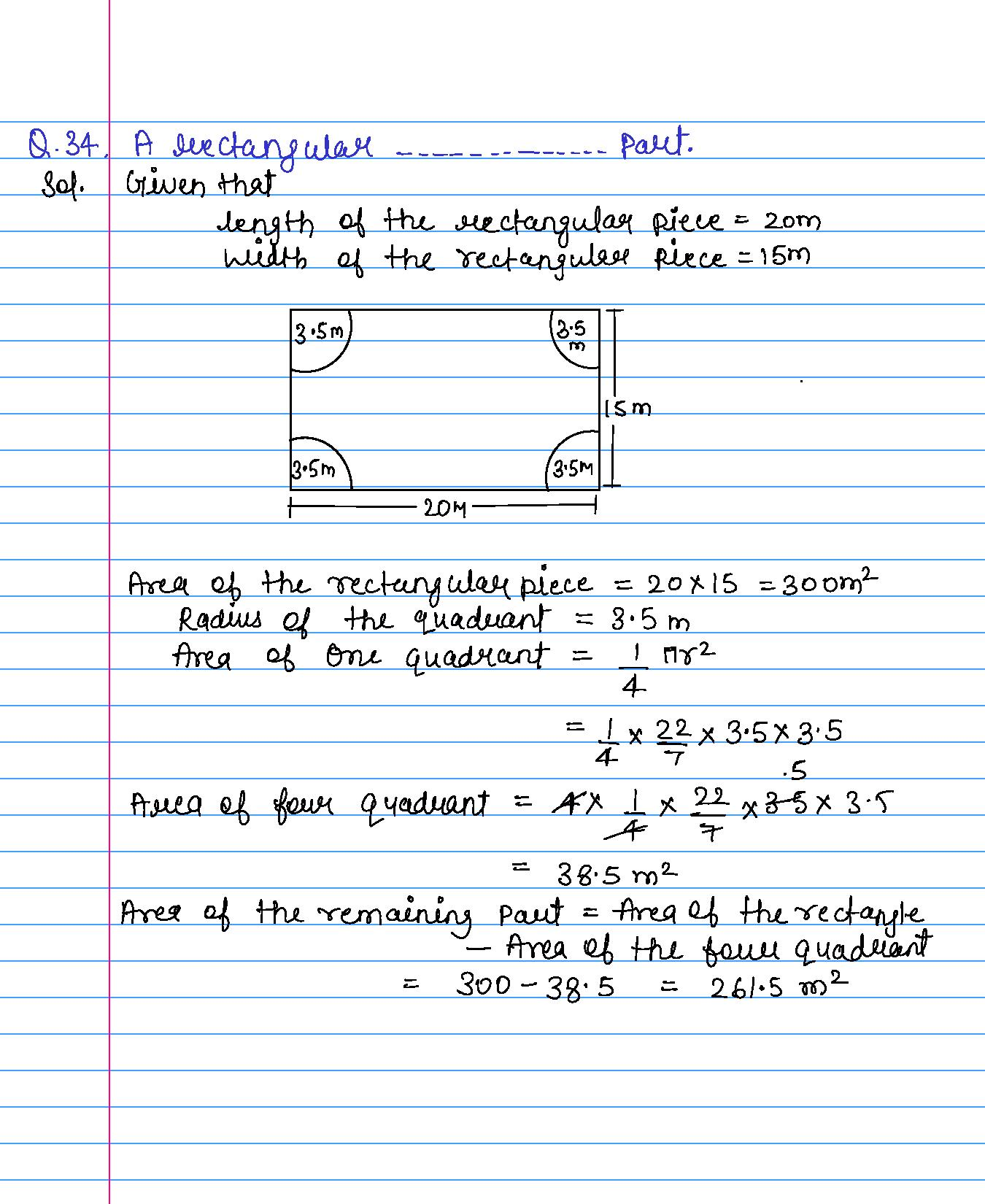 surface areas and volume class9th-page-035