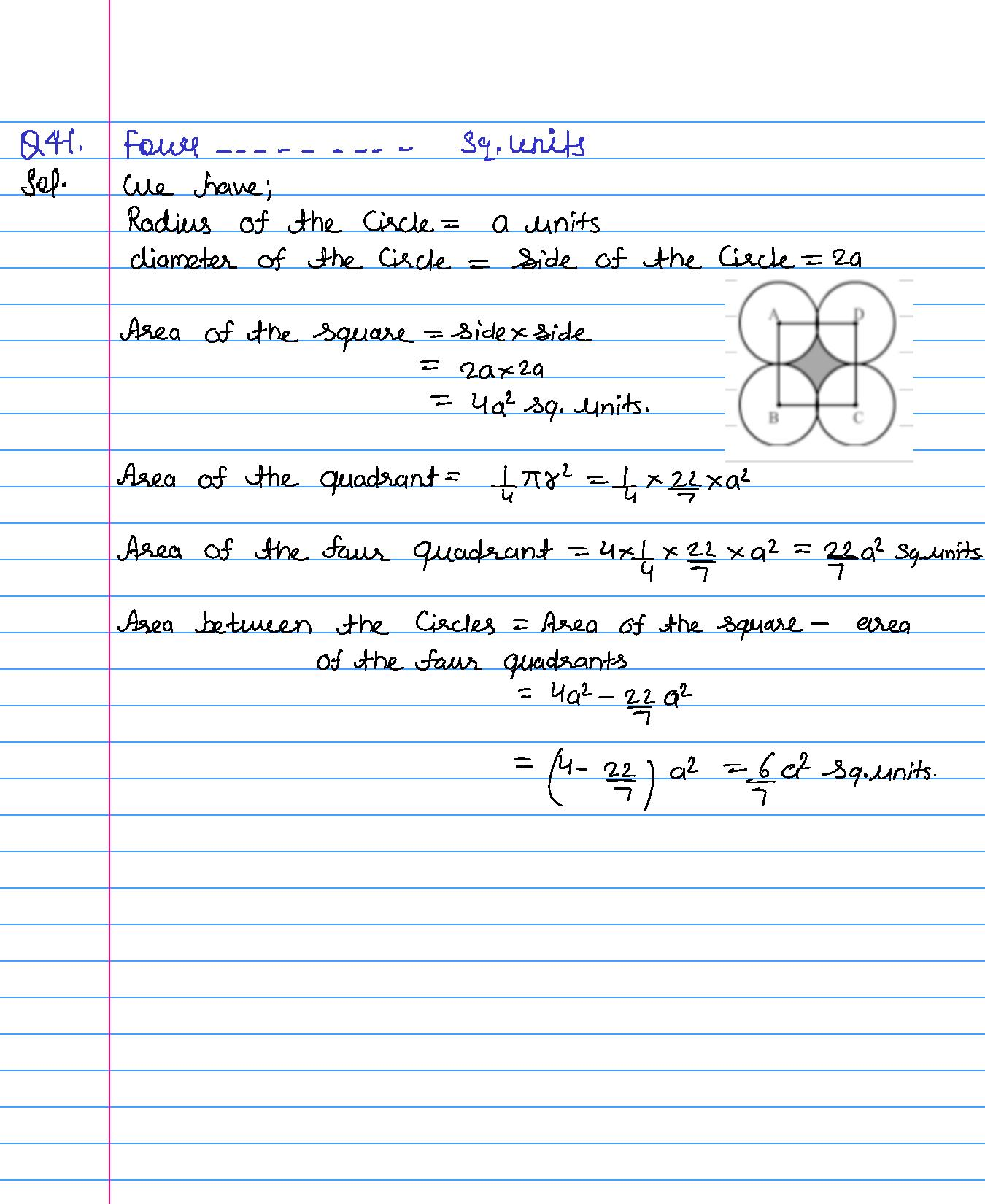surface areas and volume class9th-page-042