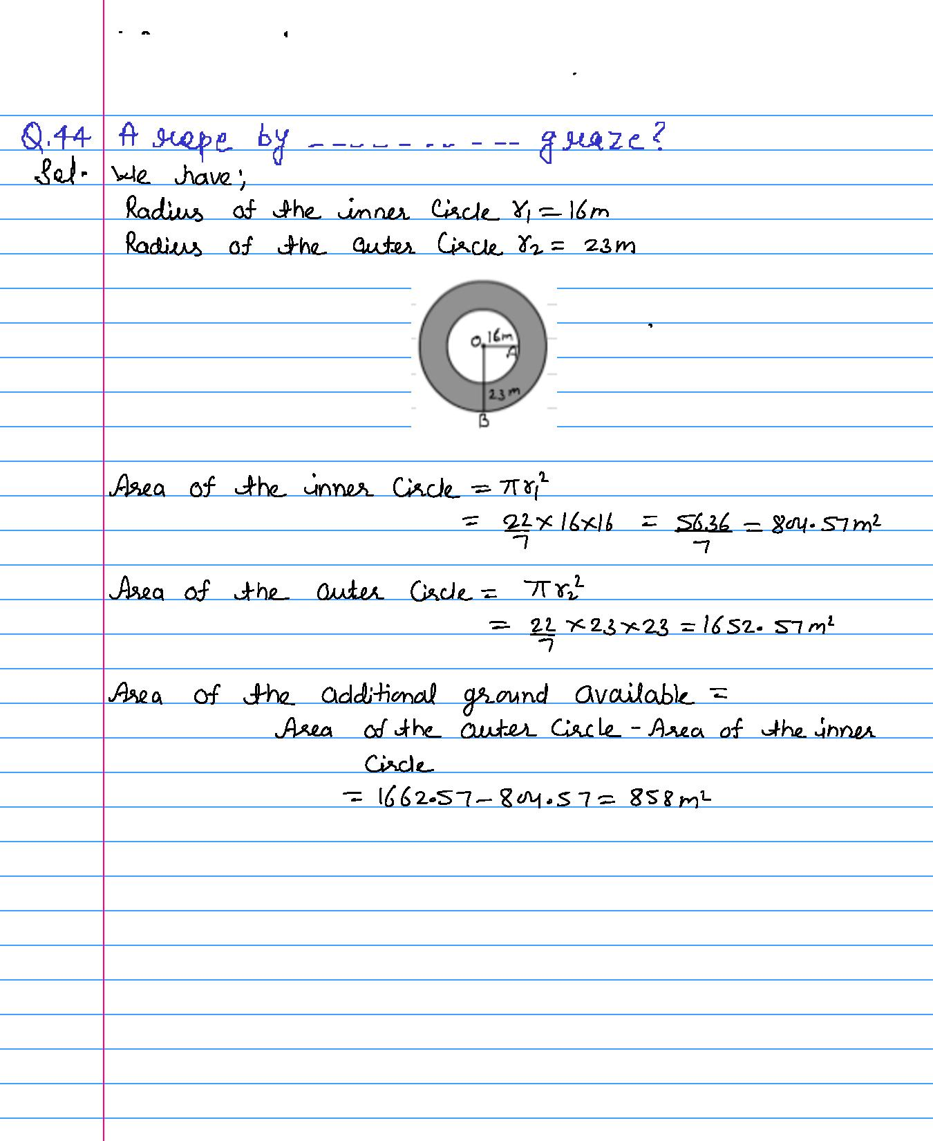 surface areas and volume class9th-page-045