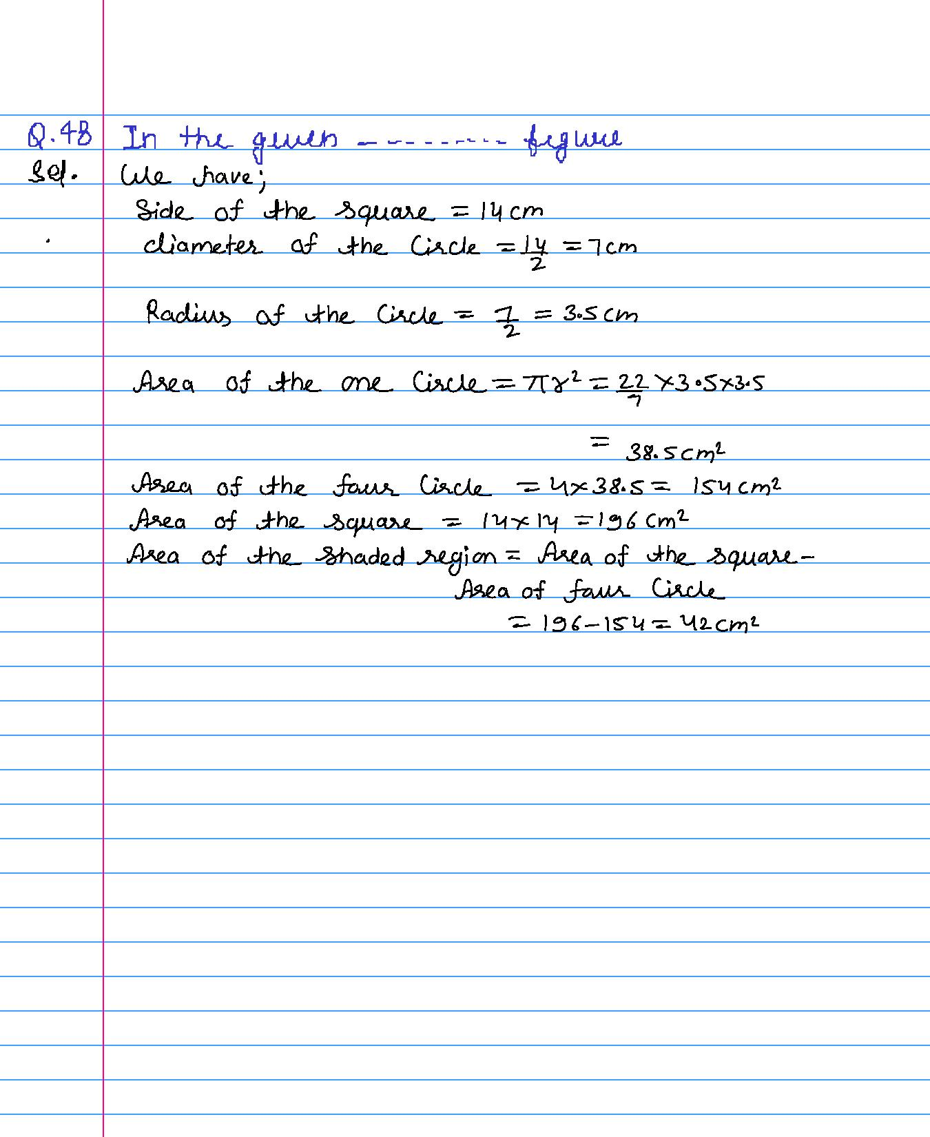 surface areas and volume class9th-page-049