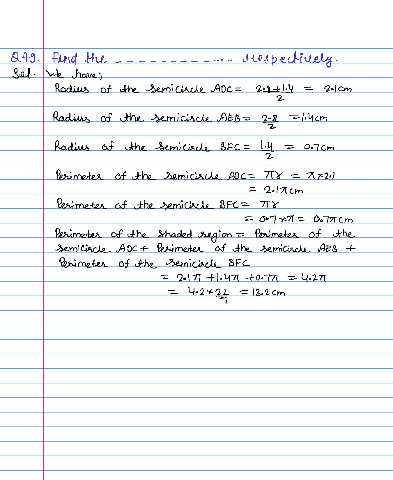 surface areas and volume class9th-page-050