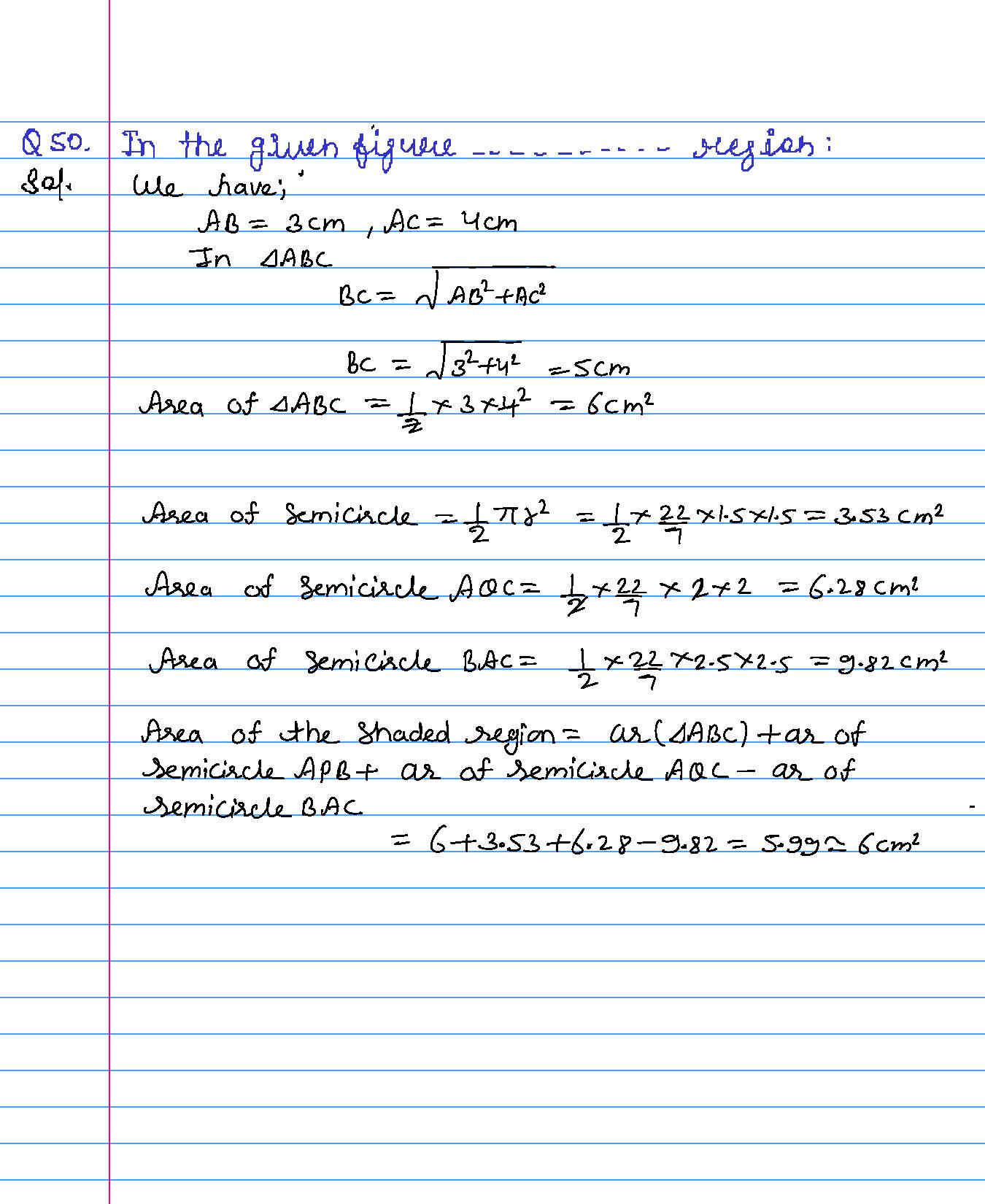 surface areas and volume class9th-page-051
