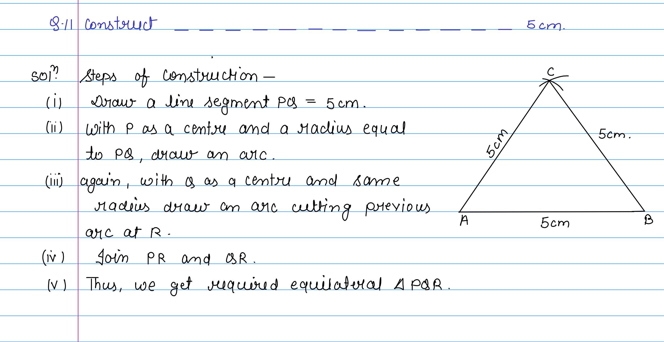 solution of FA of construction_9th_11