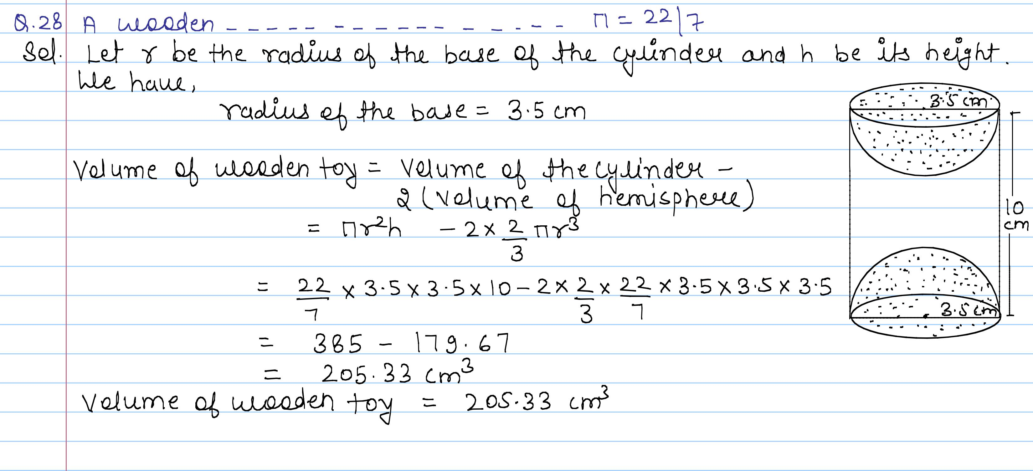 surface area and volume .jnt_02
