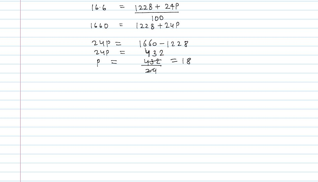O.5 find the-==== is 16.6.jnt_02