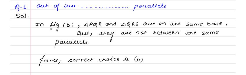 CCE questions_01