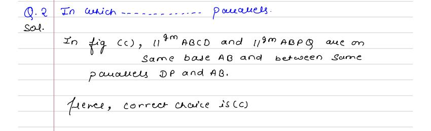 CCE questions_02