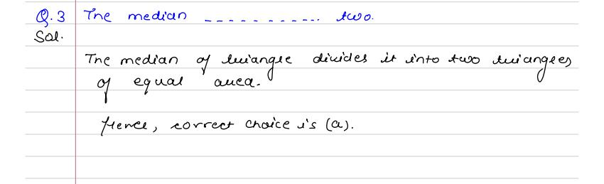 CCE questions_03