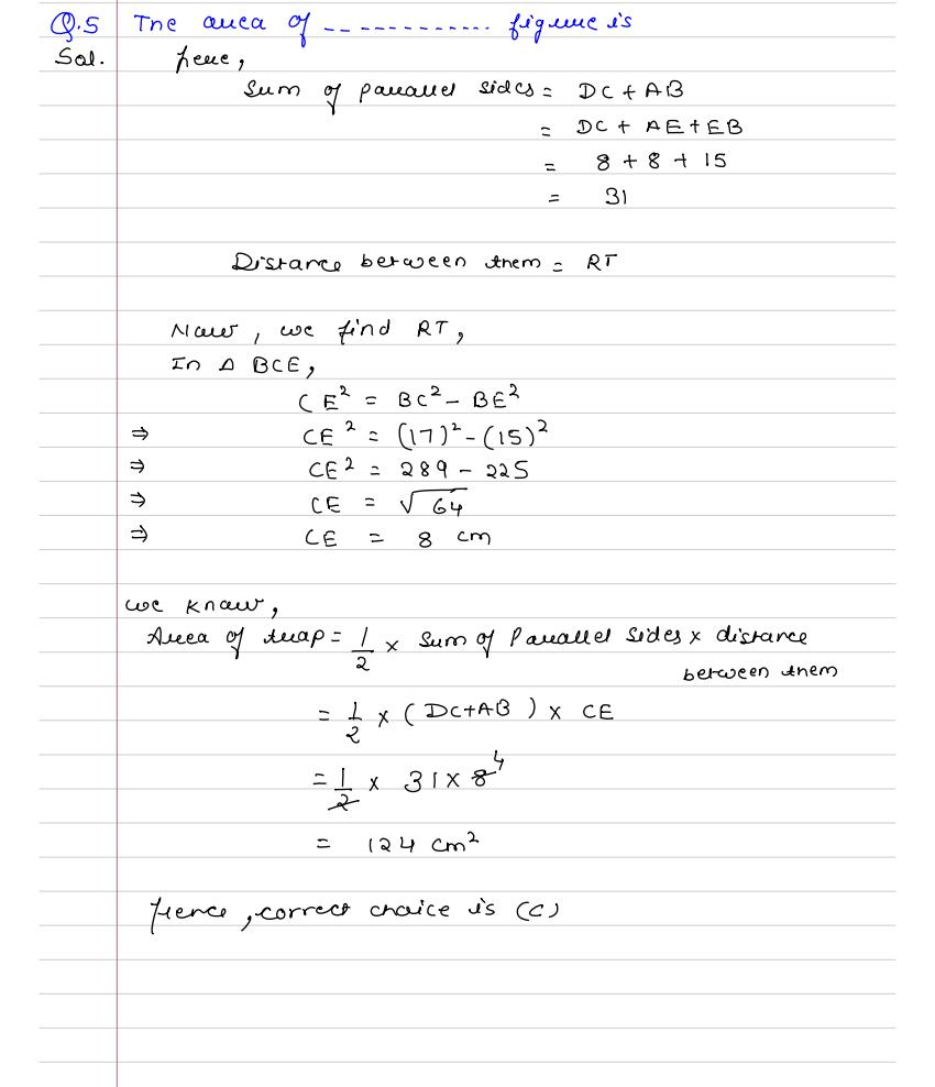CCE questions_05
