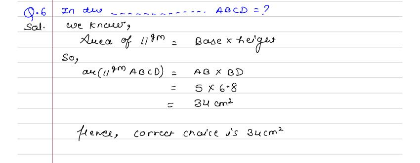 CCE questions_06