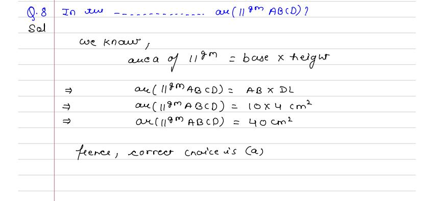 CCE questions_08