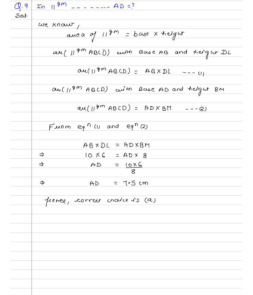 CCE questions_09