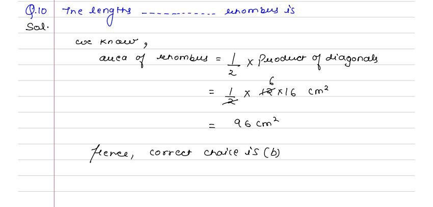 CCE questions_10