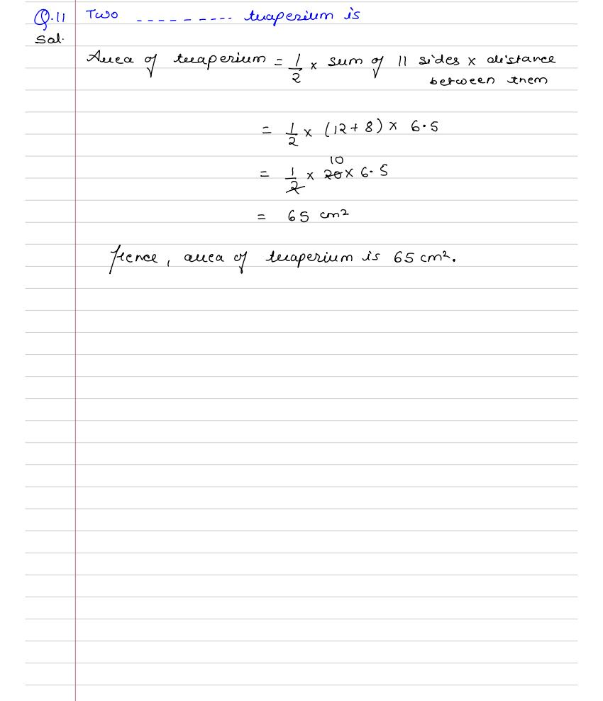 CCE questions_11