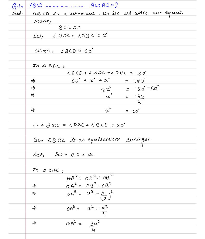 CCE questions_14