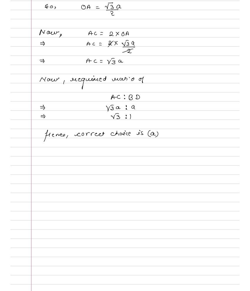 CCE questions_15