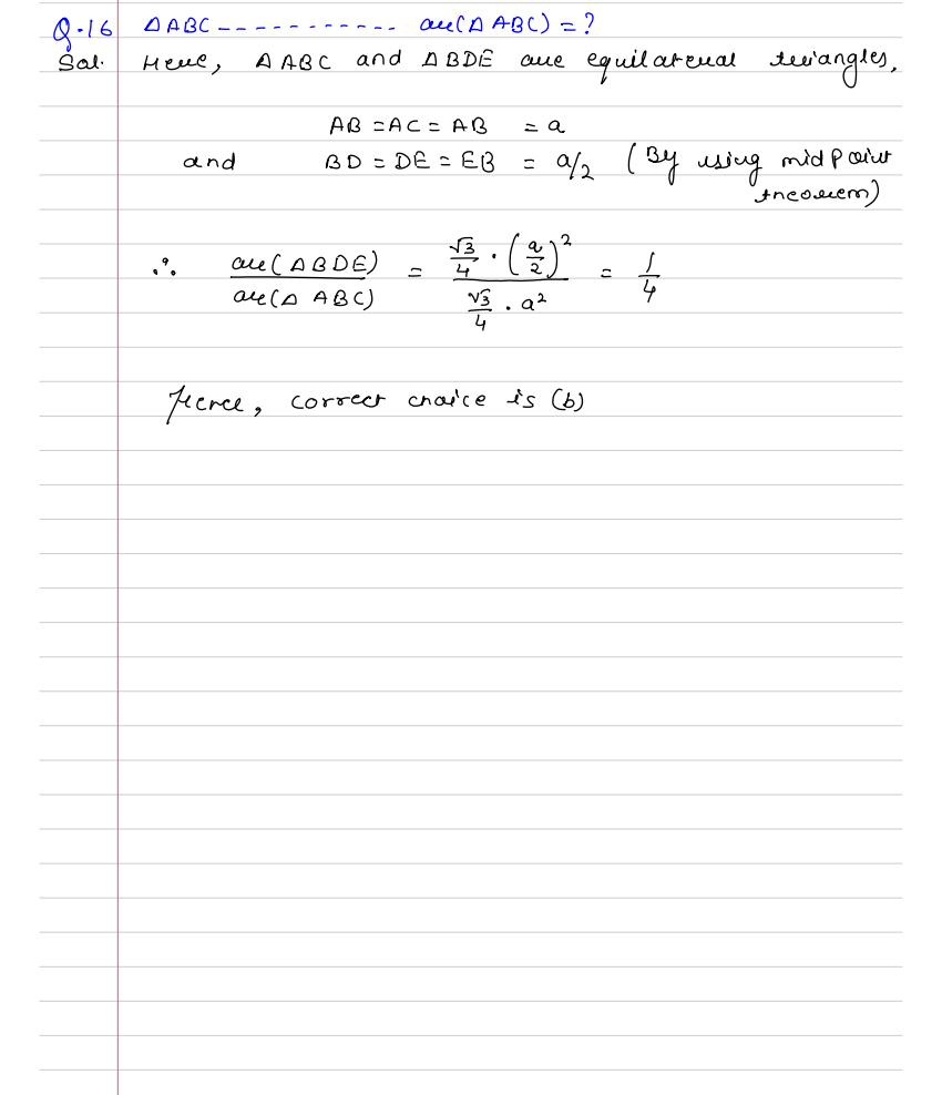 CCE questions_17