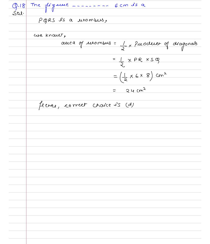 CCE questions_19