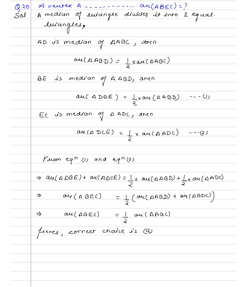 CCE questions_21