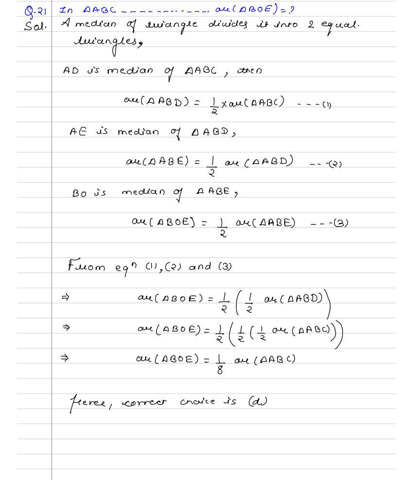 CCE questions_22