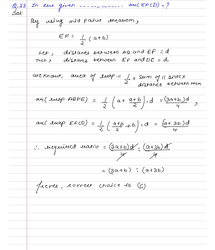 CCE questions_24