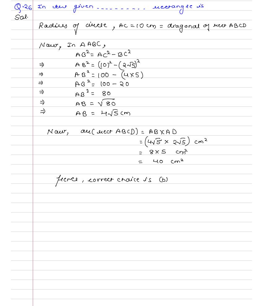 CCE questions_27