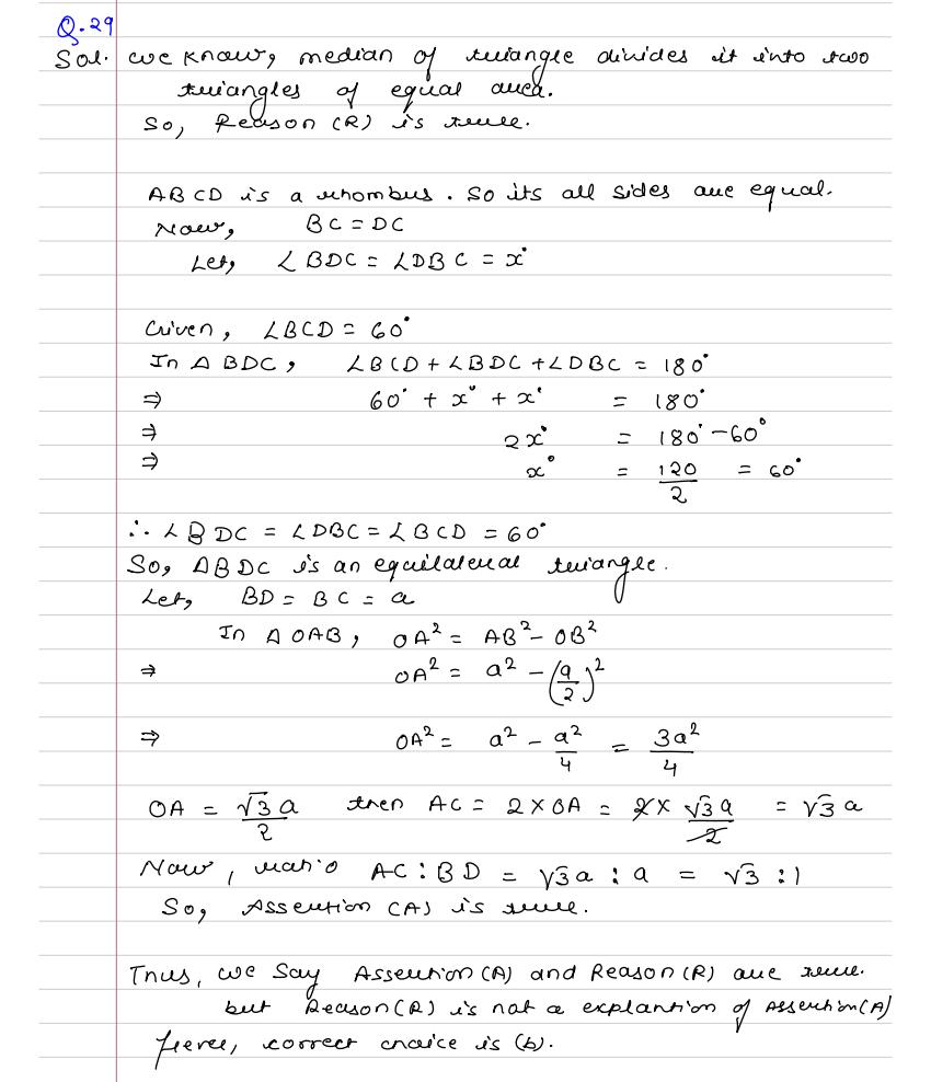 CCE questions_30