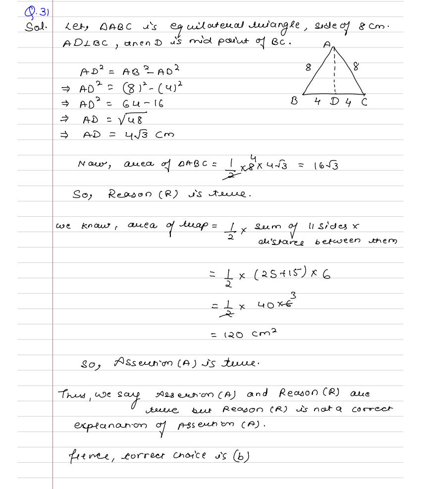 CCE questions_32