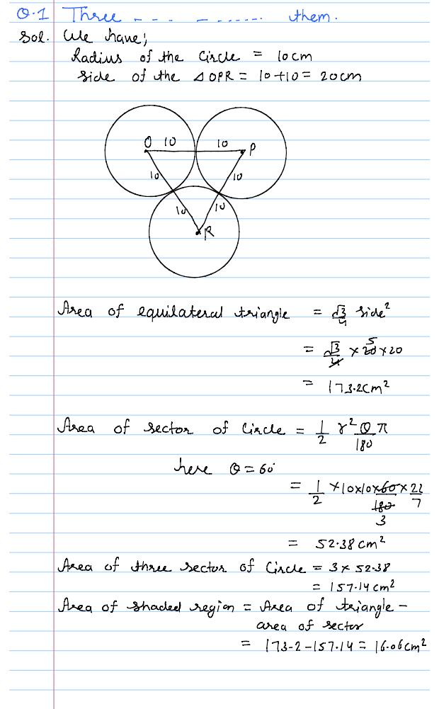 Revision Exercise_01